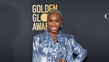 cynthia-erivo-in-semsem-hfpa-and-thr-golden-globe-ambassador-party