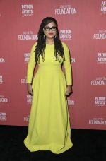 Ava DuVernay In  Greta Constantine @  SAG-AFTRA Foundation's 4th Annual Patron of the Artists Awards