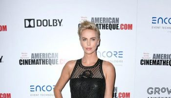 charlize-theron-in-christian-dior-american-cinematheque-award