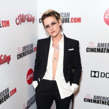 kristen-stewart-in-thom-browne-2019-american-cinematheque-award-ceremony