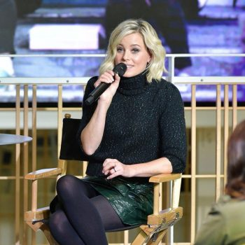 elizabeth-banks-in-tanya-taylor-the-annenberg-inclusion-initiative-hosts-qa-with-elizabeth-banks-dr-stacy-smith