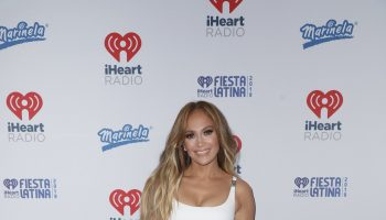 jennifer-lopez-in-david-koma-the-2019-iheartradio-fiesta-latina