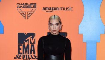 dua-lipa-in-dion-lee-2019-mtv-emas