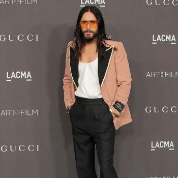 jared-leto-in-gucci-2019-lacma-art-and-film-gala