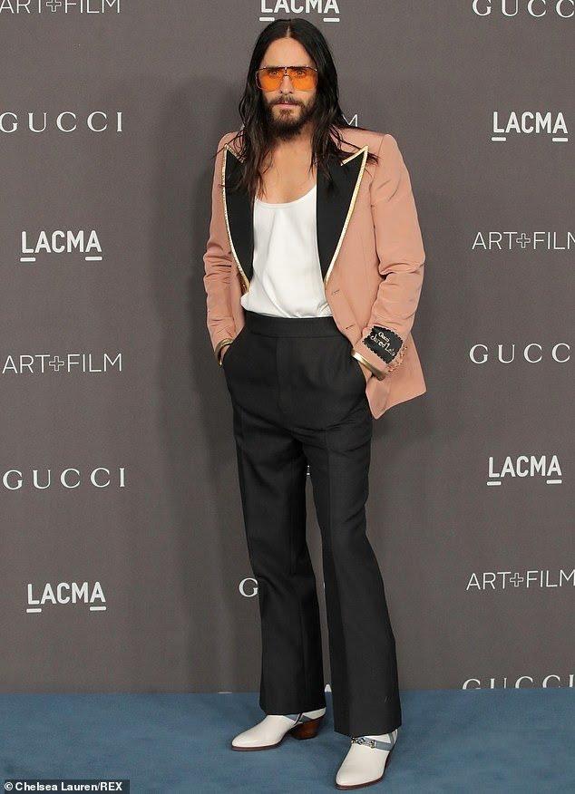 jared-leto-in-gucci-2019-lacma-art-and-film-gala