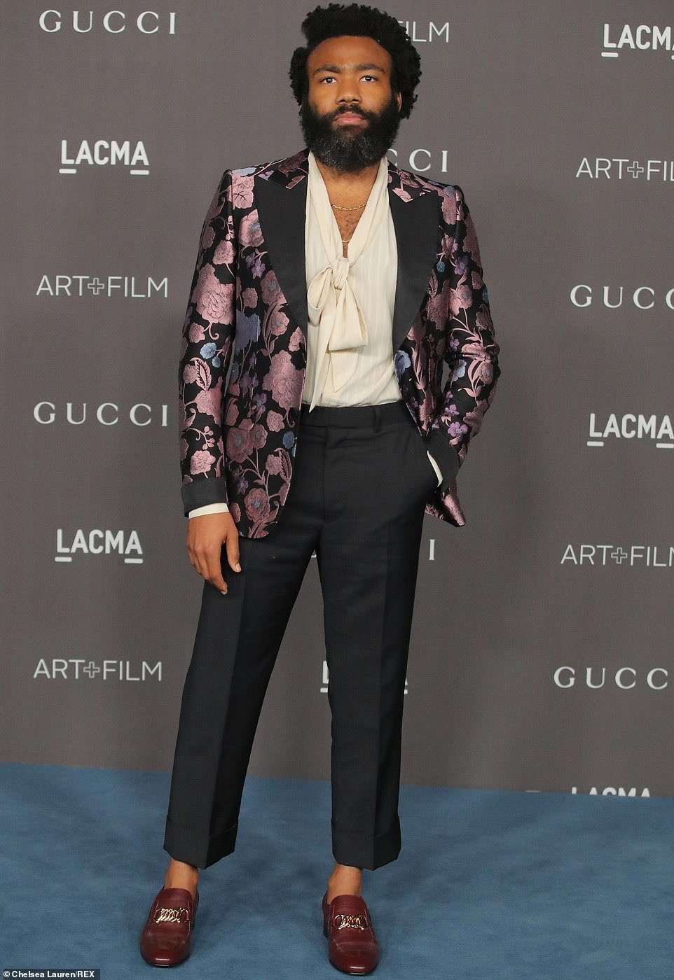 donald-glover-in-gucci-2019-lacma-art-and-film-gala
