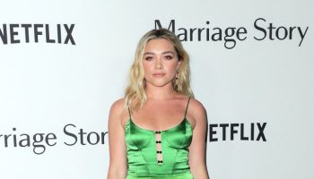 florence-pugh-in-galvin-marriage-story-la-premiere