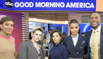 ella-balinska-in-michael-kors-good-morning-america