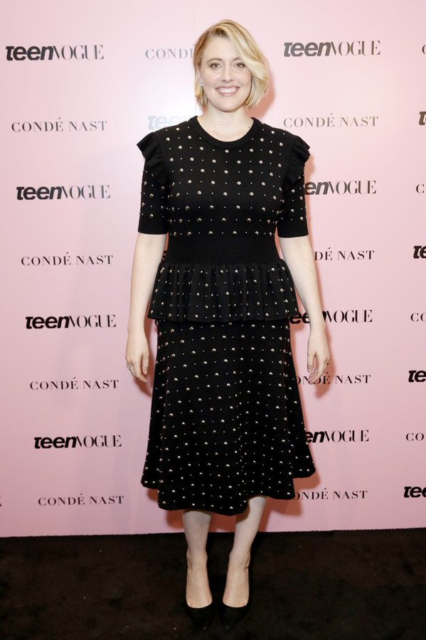greta-gerwig-in-michael-kors-2019-teen-vogue-summit