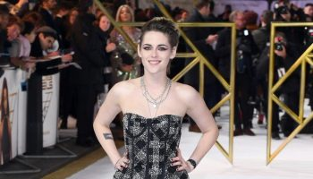 kristen-stewart-in-thom-browne-charlies-angels-london-premiere