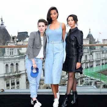 charlies-angels-london-photocall