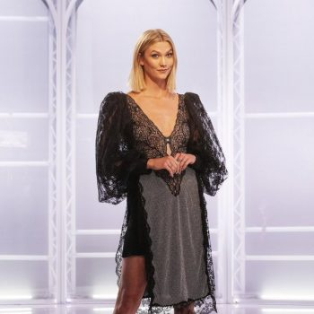 karlie-kloss-in-christopher-kane-project-runway-episode-1801-blast-off