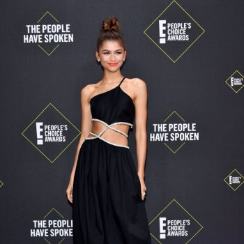 zendaya-coleman-in-christopher-esber-2019-peoples-choice-awards
