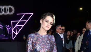 kristen-stewart-in-germainer-charlies-angels-la-premiere