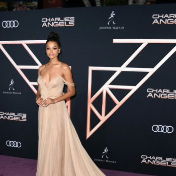 ella-balinska-in-vera-wang-charlies-angels-la-premiere