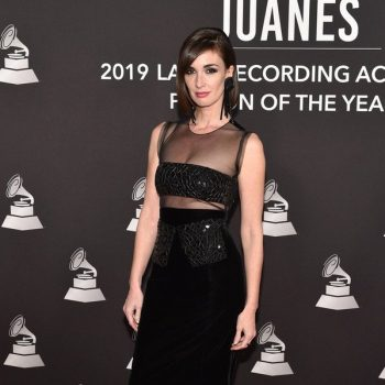 paz-vega-in-giorgio-armani-2019-latin-recording-academys-person-of-the-year-gala