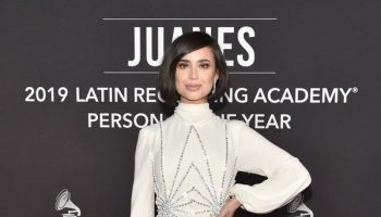 sofia-carson-in-giambattista-valli-couture-2019-latin-recording-academys-person-of-the-year-gala