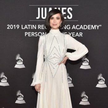 sofia-carson-in-giambattista-valli-couture-2019-latin-recording-academys-person-of-the-year-gala