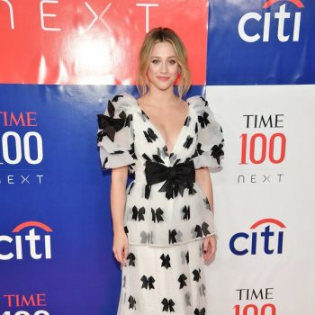lili-reinhart-in-rodarte-2019-time-100-next-gala-in-new-york