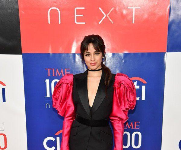 camila-cabello-in-alexander-mcqueen-2019-time-100-next-gala-in-new-york