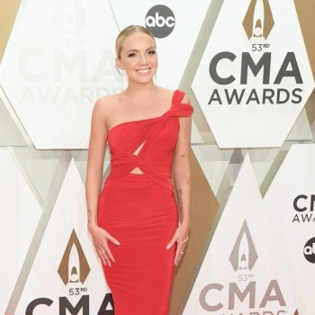 danielle-bradbery-in-hamel-2019-cma-awards