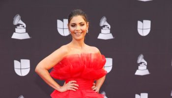 chiquinquira-delgado-in-monique-lhuillier-2019-latin-grammy-awards