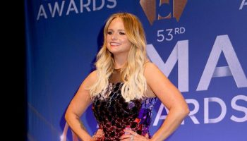 miranda-lambert-in-randi-rahm-2019-cma-awards