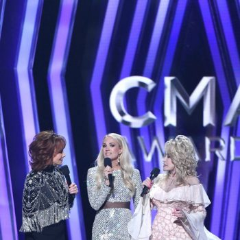 carrie-underwood-in-nicole-and-felicia-2019-cma-awards-2