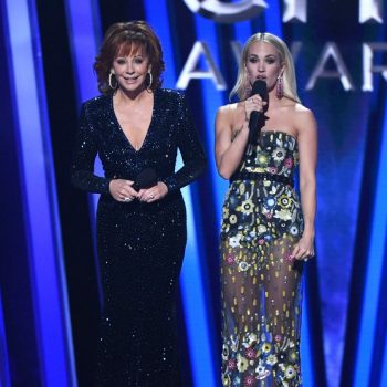 carrie-underwood-in-berta-2019-cma-awards