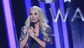 carrie-underwood-in-any-oldiron-suit-2019-cma-awards