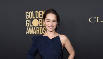 emilia-clarke-in-roland-mouret-hfpa-the-hollywood-reporter-2020-golden-globes-awards-season-event-in-la
