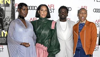 jodie-turner-smith-melina-matsoukas-daniel-kaluuya-and-lena-waithe-the-queen-slim-la-premiere