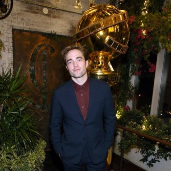 robert-pattinson-in-dior-men-hfpa-the-hollywood-reporters-2020-golden-globe-awards-season-unveiling