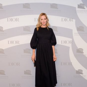 uma-thurman-in-christian-dior-2019-guggenheim-international-gala-presented-by-dior