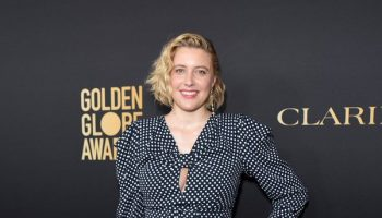greta-gerwig-in-michael-kors-hfpa-the-hollywood-reporters-2020-golden-globe-awards-season-unveiling
