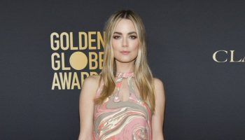 rebecca-rittenhouse-in-mulberry-golden-globe-ambassador-launch-party-in-la
