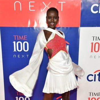 adut-akech-in-pyer-moss-2019-time-100-next-gala-in-new-york