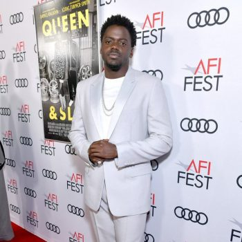 daniel-kaluuya-in-diormen-the-queen-slim-la-premiere