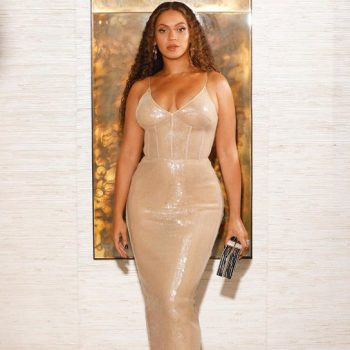 beyonce-knowles-in-david-koma-2019-shawn-carter-foundation-gala