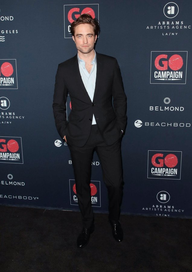 robert-pattinson-in-diormen-2019-go-campaign-gala-in-hollywood