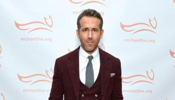 ryan-reynolds-in-brunello-cucinelli-a-funny-thing-happened-on-the-way-to-cure-parkinsons-2019-benefit-for-michael-j-fox-org-foundation