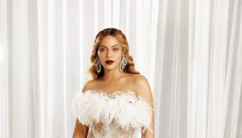 beyonce-knowles-in-roberto-cavalli-2019-shawn-carter-foundation-gala