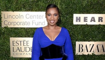 jennifer-hudson-in-tom-ford-an-evening-honoring-leonard-lauder