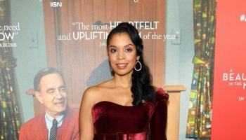 susan-kelechi-watson-in-rasario-a-beautiful-day-in-the-neighborhood-new-york-screening