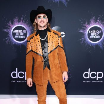 diplo-in-mcm-2019-american-music-awards
