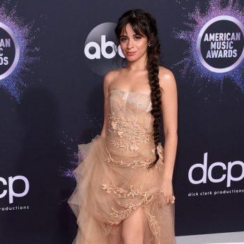 camila-cabello-ln-oscar-de-la-renta-2019-american-music-awards