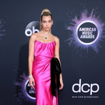 dua-lipa-in-miu-miu-2019-american-music-awards