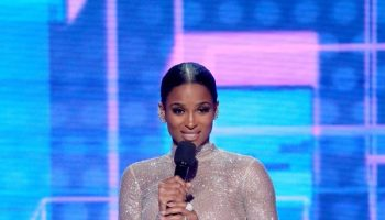 ciara-in-alessandra-rich-2019-american-music-awards
