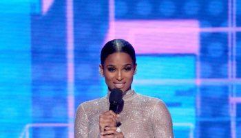 ciara-in-alessandra-rich-2019-american-music-awards