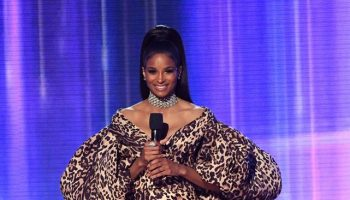 ciara-in-ashi-studio-hosting-2019-american-music-awards